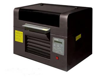 A3 size DTG printer , direct to garment printer , t shirt printing machine
