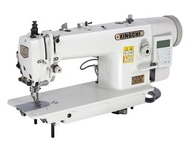 xingchi direct drive automatic lockstitch sewing machine