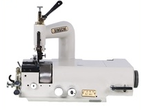 Round Knife Leather Skiving Machine/Industrial heavy duty skiving sewing machine