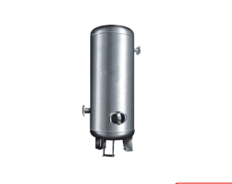 High grade collector air tank for air compressor