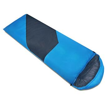 Travel Outdoor Cheap Price Lazy Sleeping Bag For Camping