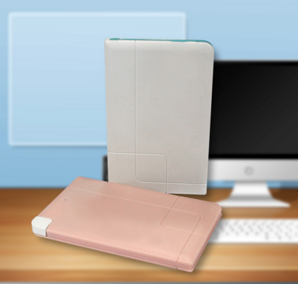 power bank laptop
