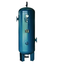 High grade collector air storage tank for air compressor