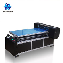 A1 digital flatbed printer