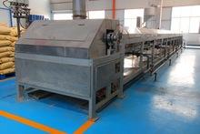granulation machinery