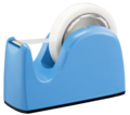 TAPE DISPENSER (SDI BRAND)