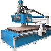 China wood carving cnc router machine price
