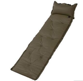 foldable foam camping mat