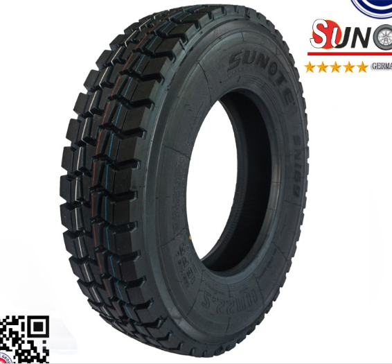 china Chinese car truck tractor tire 11R22.5 295/75r22.5 315/80r22.5