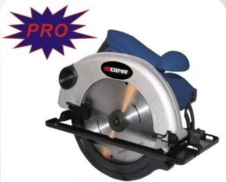 1200W/1400W 160/185mm Electric Circular Saw Wood Cutting saw