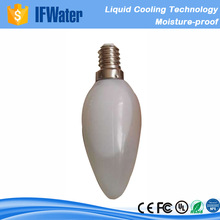 china goods wholesale the best technology in led bulb brand