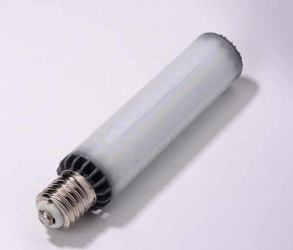 e40 led lamp