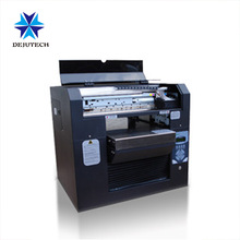 digital flatbed t-shirt printer, digital t-shirt printing