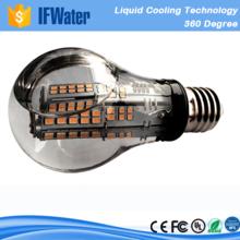 LI-FI E27 led bulb