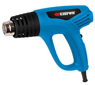 2000W electric Hot Air Gun power tool