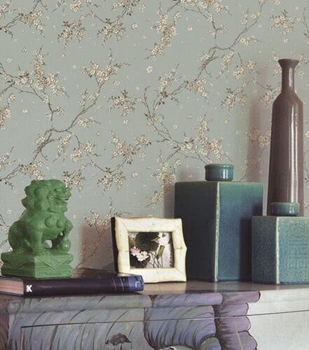 PVC wallpaper interior 3d wallpaper 3d decorative wallpaper