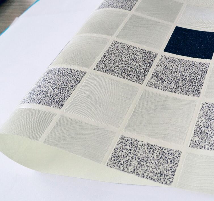 Cheap PVC Wallpaper Discount Price Wallpaper Fast Shipping Wallpaper
