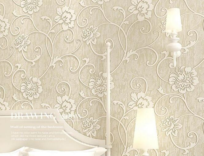Beautiful design wallpaper ,Wall paper 3d wholesale ,Prices of wallpapers