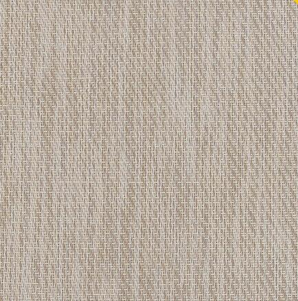 factory direct sales woven vinyl home decor wall papers