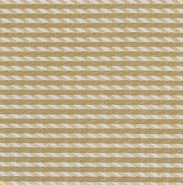 ISO9001 qualified wall papers gold the wall papers