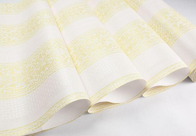 OEM/ODM acceptable foshan plastic 3D wall paper