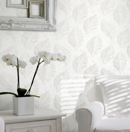 modern wall paper china wall paper for household wall paper big size pvc wallpaper