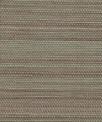 Natural Sisal Wallpaper Grasscloth Wall Paper Plant Wallcoverings