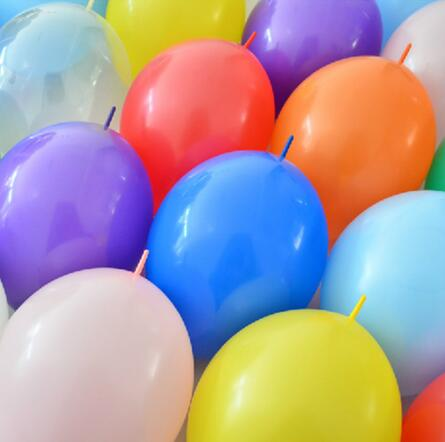popular CRD balloons latex for sell