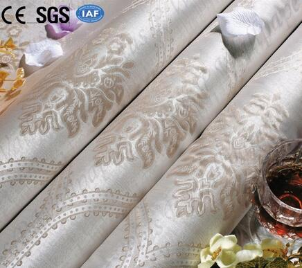 New Superior Quality Wall Cloth for Home Decoration