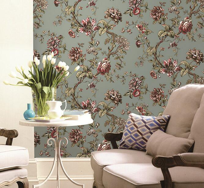 3d effect wallpaper wall paper design with good quality for 3d effect wallpaper for walls