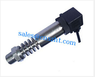 HPT-5 High Temperature Pressure Transmitte