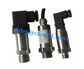 HPT-6 General Purpose Pressure Transmitter