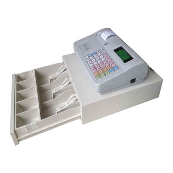 ER-260 Cash register