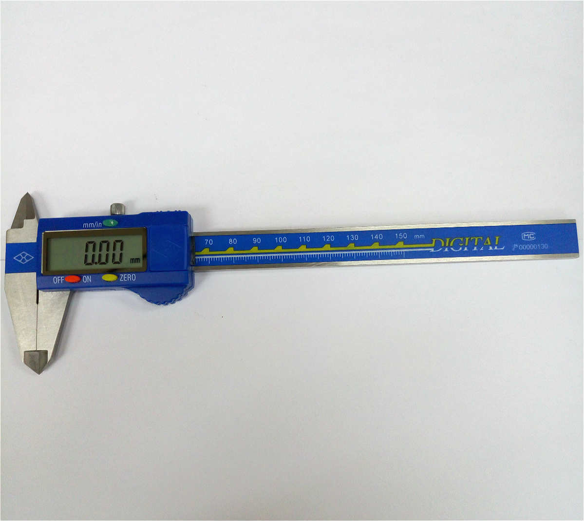 High Quality Digital Vernier Calipers