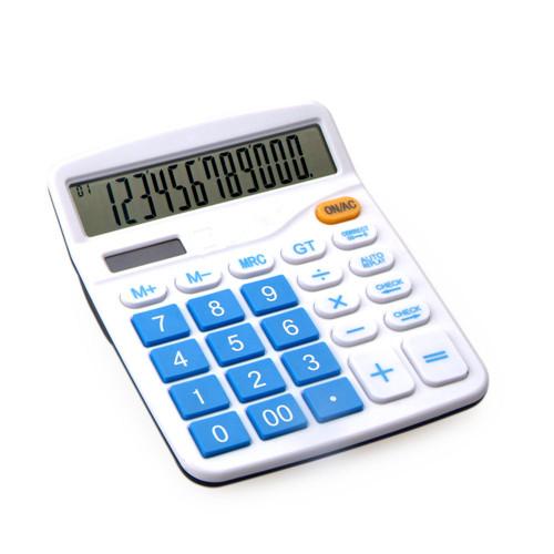 PN-2114 Calculator