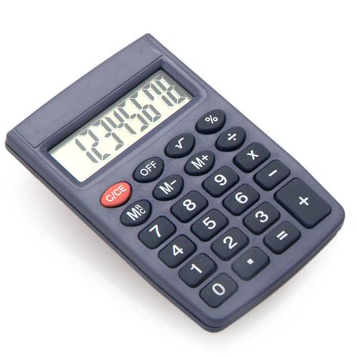 PN-2082B Calculator