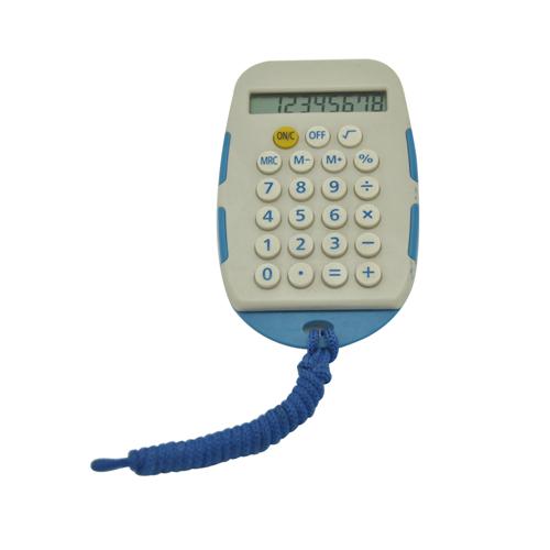 PN-2203 Calculator