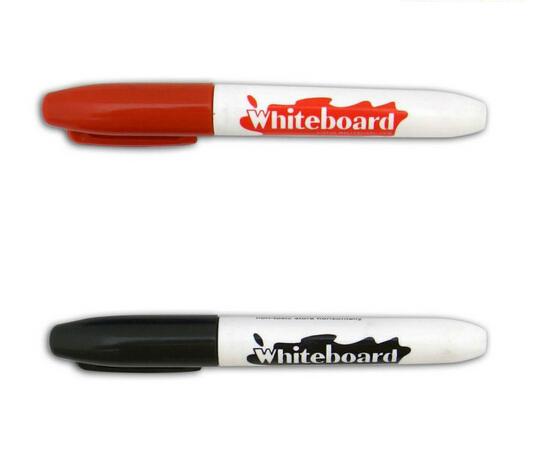 ink wipe off whiteboard marker
