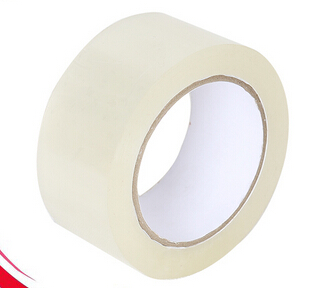 Good quality Clear BOPP Adhesive Tape