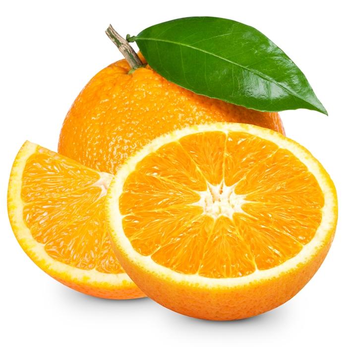 CitrusLine