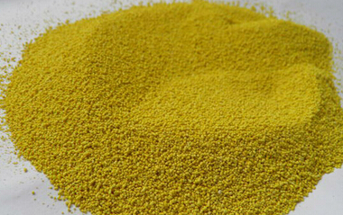 Beta-glucanase, Food/Feed Additive