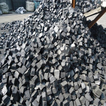 graphite electrode paste from china with competitive price