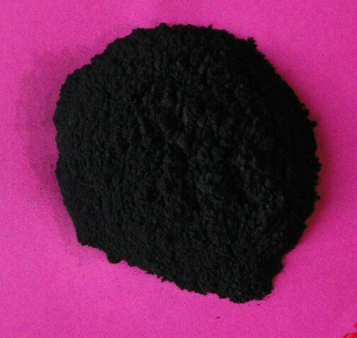 amorphous graphite powder 200mesh carbon