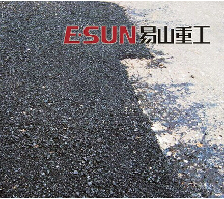 ESUN Cimary cold asphalt in bags