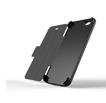solar case for Iphone, solar charger case for Iphone