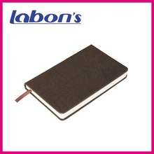 magnetic notebook factory price