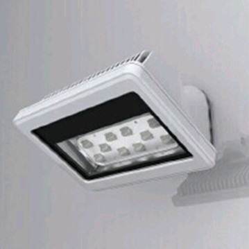 SW-TG12/26A LED Versa Light LED Mini Flood light