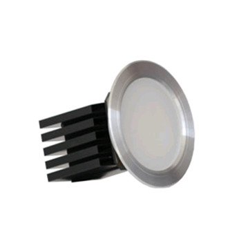 SW TDYT High Power LED Down Light
