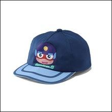 Top Quality Promotion Custom Jean Baseball Cap
