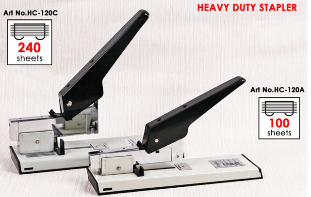 Wholesale High Quality Heavy Duty Stapler